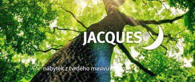 obalka_katalog_jacques-2015
