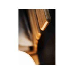 postel_Jacques.Dome_Detail_5