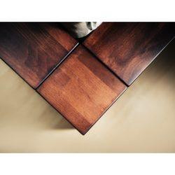 postel_jacques_cube_detail_5