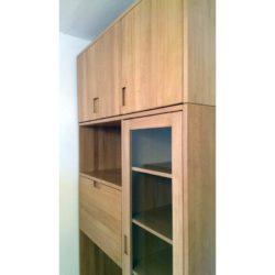 detail-skříň