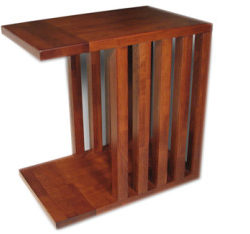 nocni-stolek-trellis-360×234
