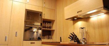 kuchyně_z_masivu_dub_3