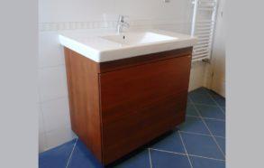 skříňka_do_koupelny_pod_umyvadlo_jacques