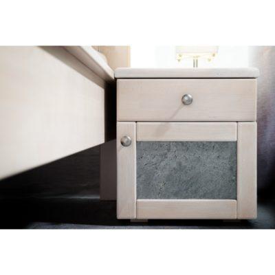 noční stolek Jacques K