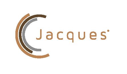 Nábytek Jacques Praha