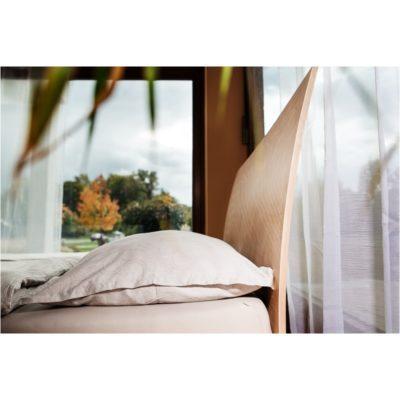 čelo postele Jacques Heaven