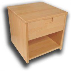 noční-stolek-I-se-zásuvkou