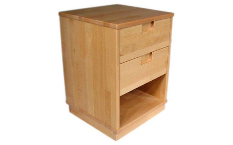 noční-stolek-II-se-2mi-zásuvkami-a-soklem