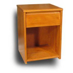 noční-stolek-II-se-zásuvkou