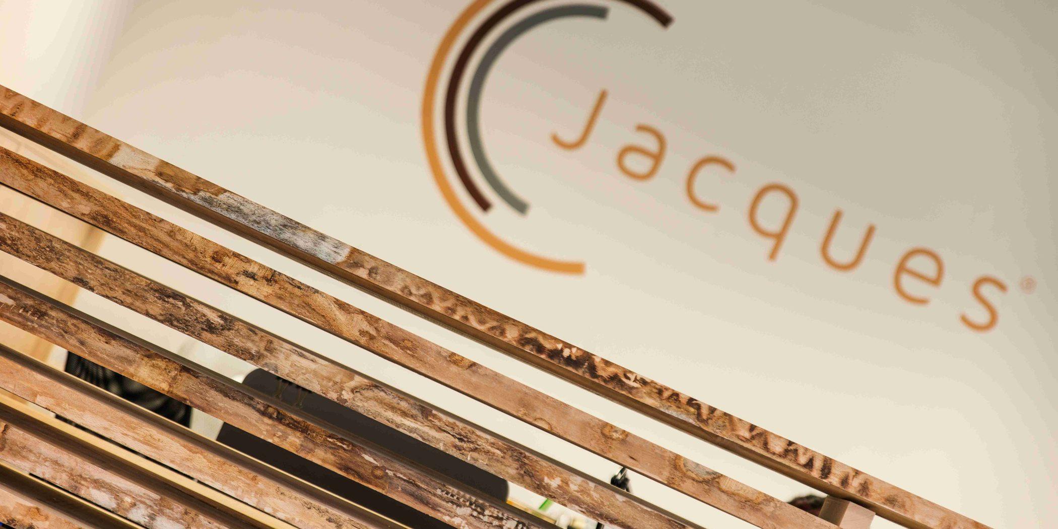 prodejna postelí jacques 9