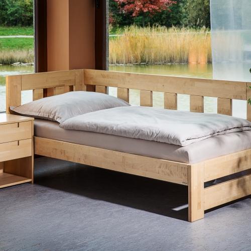 ikona kategorie rohových postelí z masivu